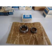 Rolamento Inferior Barra Direção A10 C10 D10 Original