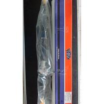 Caixa De Direcao Mecanica Uno Fiorino 92 Ate 93