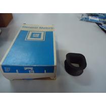 Bucha Caixa Direção Travessa Chevette Original Gm 93269758