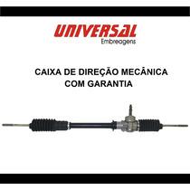 Setor De Direção Mecânica Chevette Chevy Marajó Rec.