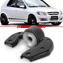 Suporte Da Barra Tensora Dianteira Chevrolet Celta Corsa