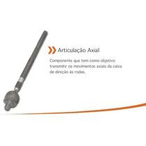 Articulador Axial Corsa, Montana E Meriva 02/... C/ Dh