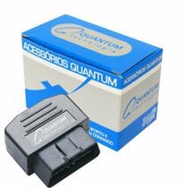 Modulo Obd Vidro Eletrico Chevrolet Cruze Lvfc33 Quantun