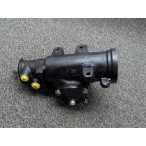 Caixa Direçao Hidraulica S10 / Blazer Gm S 10