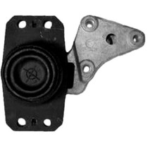 Coxim Lado Direito Hidraulico C4 / 307 Motor 2.0