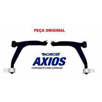Balança Bandeja Xsara Picasso Partner - Original Axios 02lds