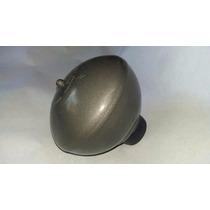 Esfera Acumuladora Dianteira Citroen C5 - 62 Bar Pressão
