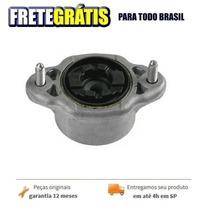 Coxim Amortecedor Traseiro Mercedes C180 Cgi 2008-2013