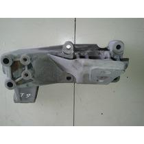 Suporte De Alumínio Do Motor Iveco 70c16 3.0/16.válvula