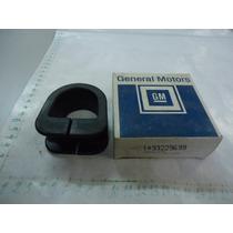 Coxim Amortecedor Le Corsa 95/... Original Gm 93229699