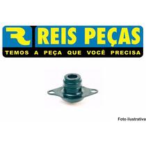 Coxim Do Motor Fiat Palio/strada Até 99 Traseiro
