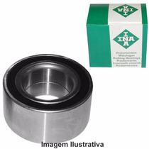 Rolamento Roda Dianteira Ina 110487-1 Gm Corsa 94/01 Celta