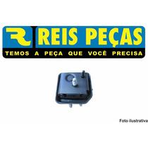 Coxim Do Motor Ford Ranger 2.5 Diesel Esquerdo