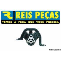 Coxim De Motor Gm Vectra 2.0/2.2 97/... Dianteiro Esquerdo