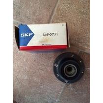 Baf0013e-skf Cubo Roda Traseira Com Rolamento Palio/tempra