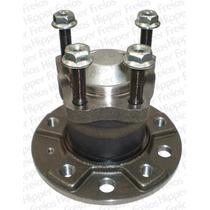 Cubo Roda Traseiro Rolamento Astra/vectra/zafira S/abs 5 Fur