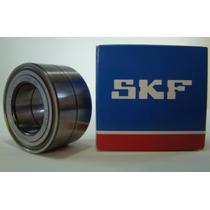 Rolamento Roda Dianteira Skf Bah-0036 Crossfox Saveiro Gol