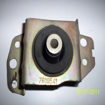 Coxim Inferior Do Motor Fiat Tipo 1.6-diant.dir 7610541