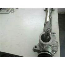 Caixa De Direção Hidráulica Fiat Ducato /peugeot Boxer