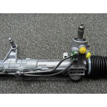 Caixa Direçao Hidraulica Tipo 8v 1.6 De 1994 Ate 1996 Cx Trw