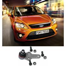 Pivo Da Balança Bandeja Ford Focus 07... Qualidade Original