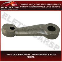 Braço Pitman Ford F1000 4x2 93 A 98 Caixa Trw Hidraulica 2sa
