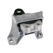 Coxim Hidr. Direito Motor Focus Duratec 2.0 05-08