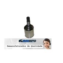 Tulipa Cambio Escort 1.6 Cht 82 83 84 85 86 87 88 89 90 Rem