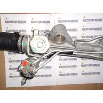 Setor Hidráulico Ranger 2001 Em Diante Novo Original Ford