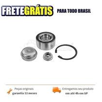 Rolamento Roda Dianteira Mercedes B200 T 2005-2011 Original