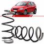 Par Molas Dianteira Volkswagen Polo Hatch 1.0 16v 1.6 2003