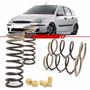 Molas Focus 2.0 Hatch Esportivo 2000 2001 2002 2003 2004 1.6