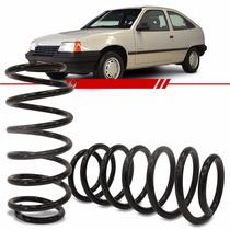 Par Molas Dianteira Chevrolet Kadett 1.8 2.0 1989 1990 1991