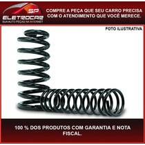 Mola Dianteira Ford New Fiesta 1.6 Tds 11 Em Diante [preço D