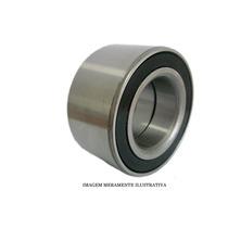 Rolamento Roda Dianteira C3 / Xsara / 106 / 206 / 207 / 306