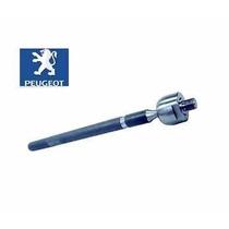 Braço Articulação Axial Caixa Direção Peugeot 206 Nova!!!