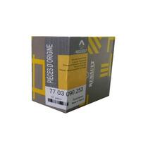 Rolamento Roda Traseira Clio /megane/peugeot 206/c3/xsara