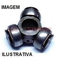 Trizeta Peugeot 106/ 205/ 206 22d X 30 Mm