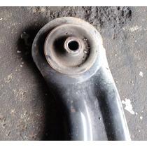 Bandeja Balança Leque C/ Pivo Bucha L Direito Ford Ka 2007