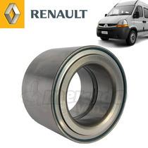 Rolamento Roda Dianteira Renault Master 2.5 / 2.8 #promoção