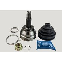 Junta Homocinetica Renault Master 2.8 Diesel 02 04 Importado