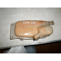 Reservatorio Agua Radiador C/ Sensor Fiat Tipo 1.6 - 7688051