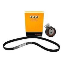 Kit Correia Dentada Vw Gol Fox Golf Motor Power 1.0/1.6