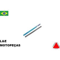 Cilindro Bengala Xtz 125 Siverst (par) (super Promocão)