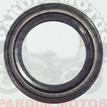 Cb 400 Retentor Bengala Cb 450 Intruder 250 Cb400 Frete 8,00
