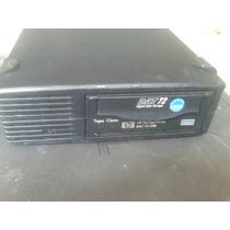 3com Switch Superstack 3 4900 12 Portas