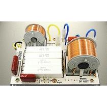 Df652ti - Divisor De Frequência Nenis 2 Vias 650 Watts