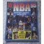 Michael Jordan Poster Gigante Basquete Chicago Bulls 1995