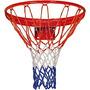 Rede Do Basquetebol - 2x Nets Professional Sports Equipment
