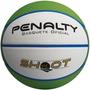 Bola De Basquete Shoot Oficial Penalty